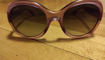 Ray Ban ženske naočale