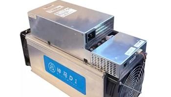MicroBT Whatsminer D1 profitability | ASIC Miner Value