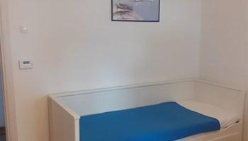 Krevet Ikea