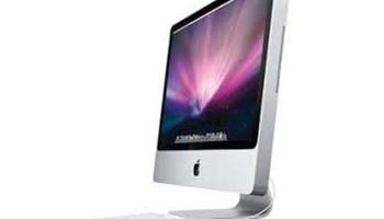 "iMac 20"" mid 2009,iMac 21,5"" mid 2011,iMac 21,5"" mid 2011,iMac 24"" mid 2007"