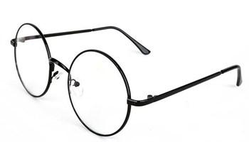 Harry Potter naočale bez dioptrije