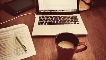 Poslovni suradnik - Online office