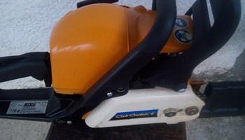 MOTORNA PILA CUB CADET CC 2740