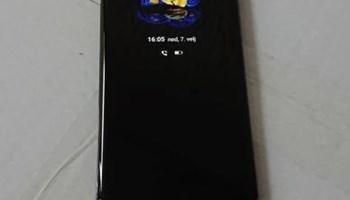Huawei Mate 40 Pro + freebuds pro