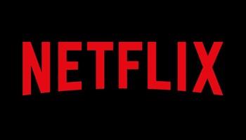 Netflix Premium 4K račun 1 god