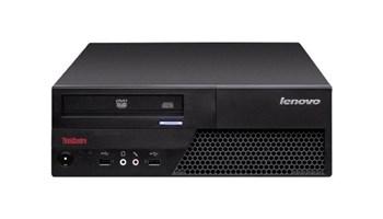INTEL CORE DUO E8200 2.66 GHZ, 120GB SSD, 4GB RAM, WIN 7, OFFICE, AV