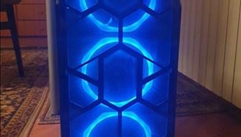 Računalo Instar Gamer Hydra