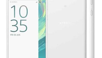 ⭐Sony Xperia E5 (F3311) 16GB White⭐POVOLJNO!!!!⭐