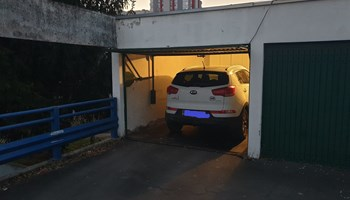 Garaža Velika Gorica Centar