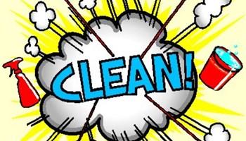Ivčec čišćenje,obrt za usluge
