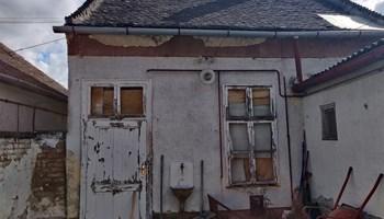 Zemljište Osijek Gornji grad / Centar 140 m2