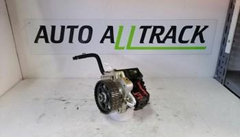 Vw Crafter 2.5 tdi pumpa goriva visokotlačna bosch pumpa 059130755J