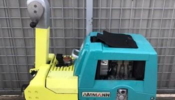 Vibro ploča Ammann AVH 5020