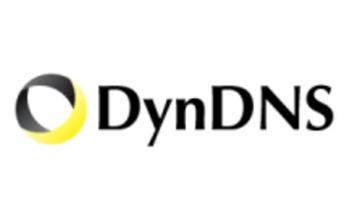 Dynamic DNS domena godišnji najam