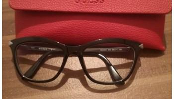 Guess dioptrijske naočale