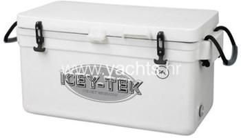 LEDENICA ICEY-TEK 56 L