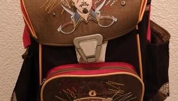Školska torba - Schneiders