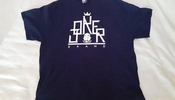 Joker Brand streetwear original majica