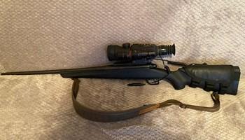 Remington 783 cal. 30-06