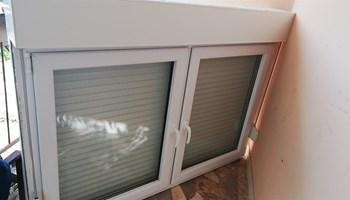 Prodajem PVC prozor, 1800x1300mm