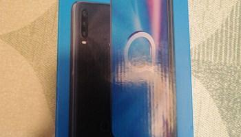 Mobitel Alcatel 1 SE