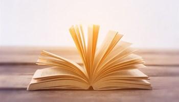 Eseji, seminari i radnje