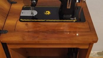 Bagat stroj za šivanje