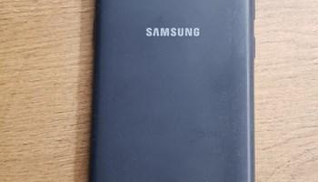 Maskica za Samsung Galaxy S8+