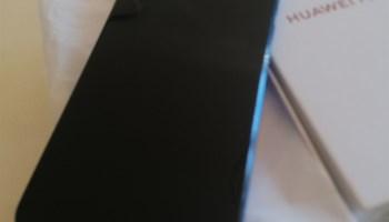 Prodaje se Huawei P 30 lite