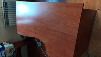 Kancelarijski stol