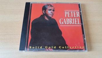 CD - Glazba i Albumi