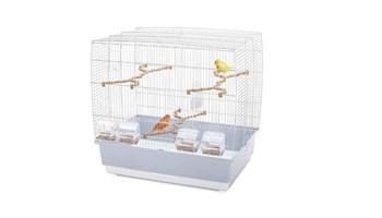 Prodajem krletku/kavez za ptice papige