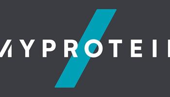 Myprotein Impact Whey Protein i ostali dodaci