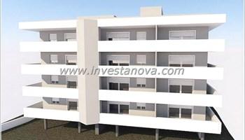 Povoljno! Kvalitetna novogradnja od 1800 €/m2
