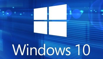Windows 10 Pro licenca - ključ ORIGINAL