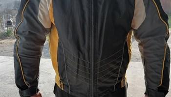 Moto jakna AXO velicina XL