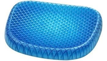 Silikonski jastuk za sjedenje