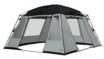 Šator/Paviljon - 3,50 x 3,50 x 2,10  --- !HITNO!