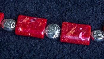 Unikatni nakit od poludragog kamenja