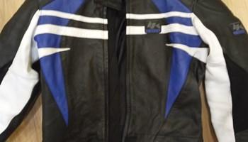 Motoristička jakna