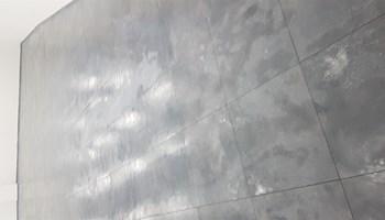 Usluge strojnog čišćenja