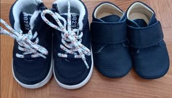 Frodalice hodalice, H&m cipelice/18