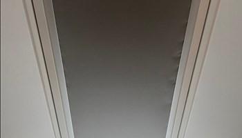 Sjenilo za Velux prozor