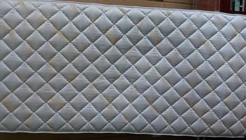HESPO MADRAC 190 x 90, kao nov, samo 100 kn