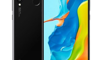 Huawei P30 Lite New Edition 6/256GB