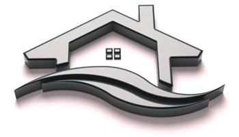 Vođenje kuća za odmor i villa za najam