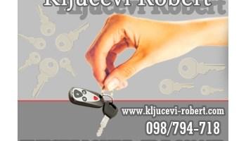 IZRADA KLJUČEVA PO BRAVI - KODIRANI AUTO KLJUČEVI -AUTODIAGNOSTIKA