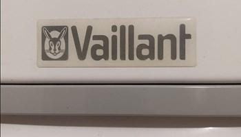 Vaillant servis ovlašteni 0915075051
