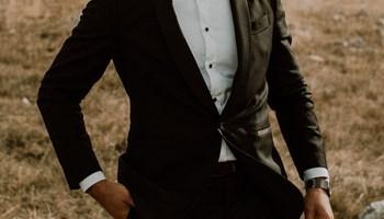 Odijelo za svadbu / vjenčanje MARTIN ARBANAS