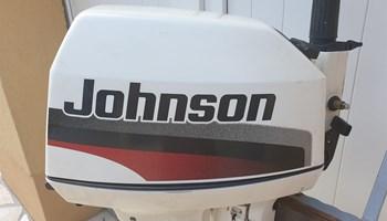 Johnson 6 KS